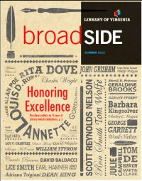 Broadside_2012