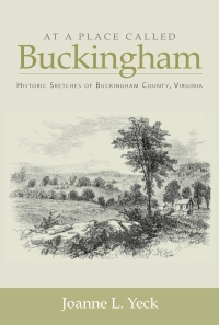 BuckinghamCover_Low