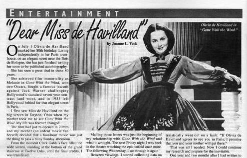 Joanne-L.-Yeck_de-Havilland