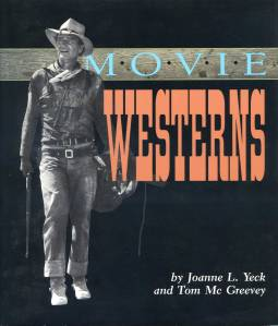 Joanne-L.-Yeck_Movie-Westerns