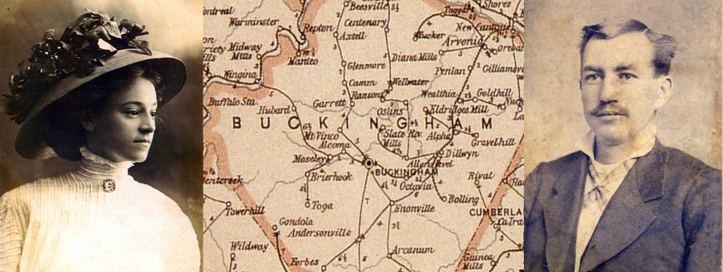 Virginia History_Full map 3