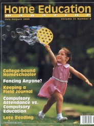 HomeEd_College-Bound