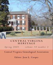 CVH_2018_Spring_cover