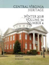 CVH_2018_Winter